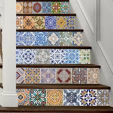 turkish home decor online online get cheap turkish wall decor aliexpress com alibaba group