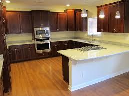 Cherry Mahogany Kitchen Cabinets Landmark Building U2013 Customize