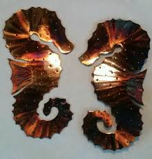 51 best stuff to buy images on pinterest lodges metal art and