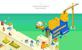 Flip Kart Flipkart Big Shopping Days Sale For Smartphones Begins From Today