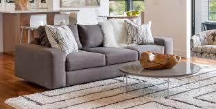 Second Hand Furniture Wanted Melbourne Customer Reviews U0026 Photos Truemodern