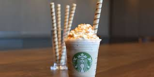 Most Ridiculous Starbucks Order 13 Most Annoying Things That Happen When You Go To Starbucks