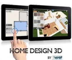best home design app for ipad house designing apps home design 3d app best home design ideas