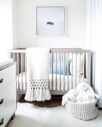 decorating with sea corals 34 stylish ideas digsdigs 41 baby kids room 34 gender neutral nursery design ideas that
