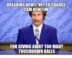 Breaking News Meme Generator - 25 best memes about cam newton meme generator cam newton