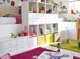 ranger chambre rangement chambre enfants chambre denfant nos idaces en pagaille