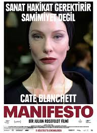 Turkish Meme Movie - manifesto turkish movie poster