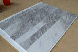 White Marble Window Sills Pure White Marble Polished For Window Sill
