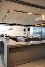 modern kitchen lights ceiling 49 best ceiling u0026 led profiles images on pinterest cove lighting