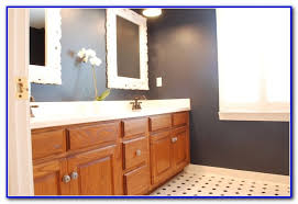 top paint colors for cabinets painting home design ideas
