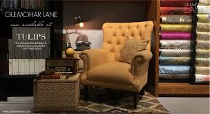 experience our products in the heart of delhi at luxury home