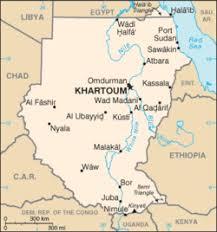 africa map khartoum best photos of khartoum africa map khartoum sudan on africa map