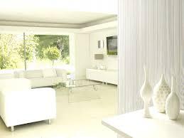 wandgestaltung wohnzimmer ideen wohndesign 2017 herrlich attraktive dekoration wandgestaltung