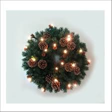 christmas decorations thompsons discount electricals bargain