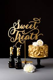 black and gold centerpieces for tables black and gold birthday table decorations image inspiration of