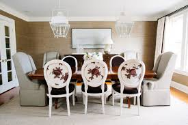 9 tips for making your little used dining room warm inviting