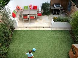 Small Garden Bed Design Ideas by Unique Small Garden Ideas 2 Gurdjieffouspensky Com
