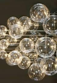 bedroom modern interior design with elegant chandeliers ideas