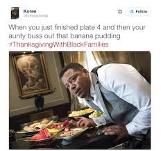 2016 s funniest thanksgiving memes and yes you ll die laughing