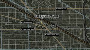 Redline Chicago Map by Man Hospitalized After Stabbing On Red Line Train Wgn Tv