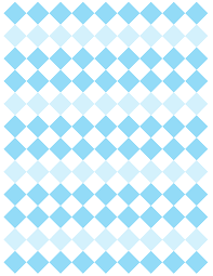 blue wrapping paper myria wrapping paper check light blue myria