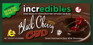 incredibles edibles incredibles green colorado