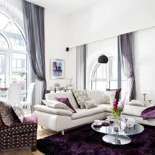 arrange living room how to arrange living room furniture in the most comfortable and