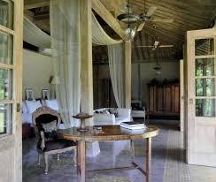 Inspired Home Interiors Linenandlavender Net The Inspired Home Interiors Of