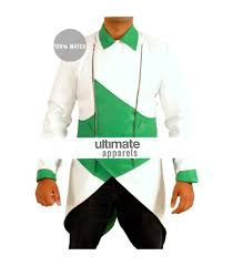 assasins creed halloween costume assassin u0027s creed iii connor kenway cosplay green white costume jacket