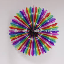 paper craft for new year decoration items buy