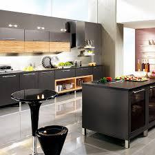 modele cuisine ixina cuisine ixina matera photos de design d intérieur et décoration de