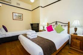 free wifi hotels in sydney time to get connected room5