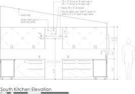 average size kitchen island average cabinet height large size of cabinets typical kitchen