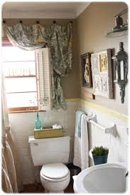 diy small bathroom ideas diy bathroom designs inspiring well clever and unconventional