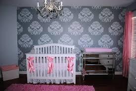 shabby chic baby nursery girls u2014 nursery ideas vintage shabby