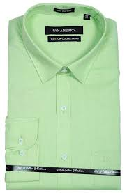 pan america men u0027s formal shirt in slimfit amazon in clothing