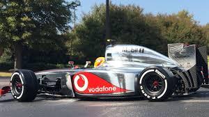 formula mazda chassis 1 5 fg formula 1 car oak man designs