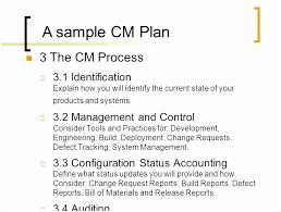 defect report template xls 10 software configuration management plan template templatesz234