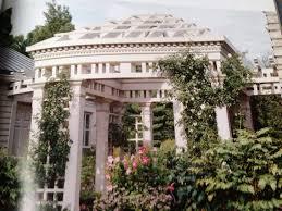 trellis ideas for house u2013 awesome house