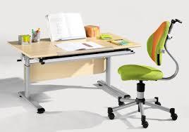 Schreibtisch Lang Schmal Möbel A Karmann Wemding Paidi Marco 2 120 Schreibtisch 1497256