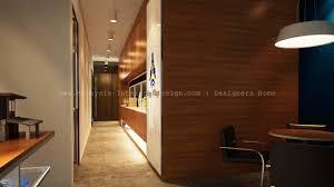 Home Interior Design Malaysia Malaysia Interior Design Office Interior Design Malaysia
