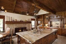 american craftsman 10 african american kitchen decor ideas 26213 kitchen ideas