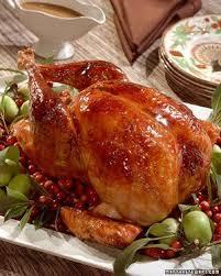 the 25 best roasted turkey recipe martha stewart ideas on