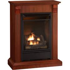 Vent Free Lp Gas Fireplace by Propane Gas Fireplace Vent Free