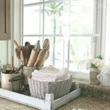 Modern Farmhouse Style Decorating 1095 Best A Country Farmhouse Images On Pinterest Country