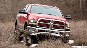 Dodge Ram Power Wagon - 2014 ram heavy duty power wagon caricos com