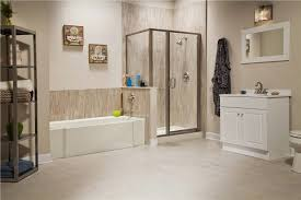 remodeled bathroom ideas 5x7 bathroom with walk in shower renovating bathroom ideas some