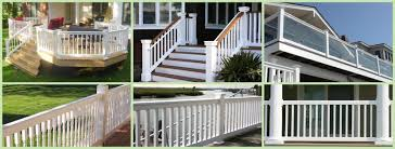 dennisville fence south jersey u0027s premier fence contractor for
