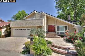 4425 sweetbriar ct concord ca 94521 coldwell banker