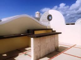villas hacienda penthouse condos tulum playa real estate